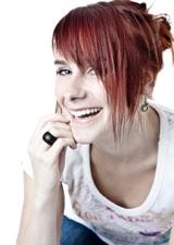Corinna Bilke