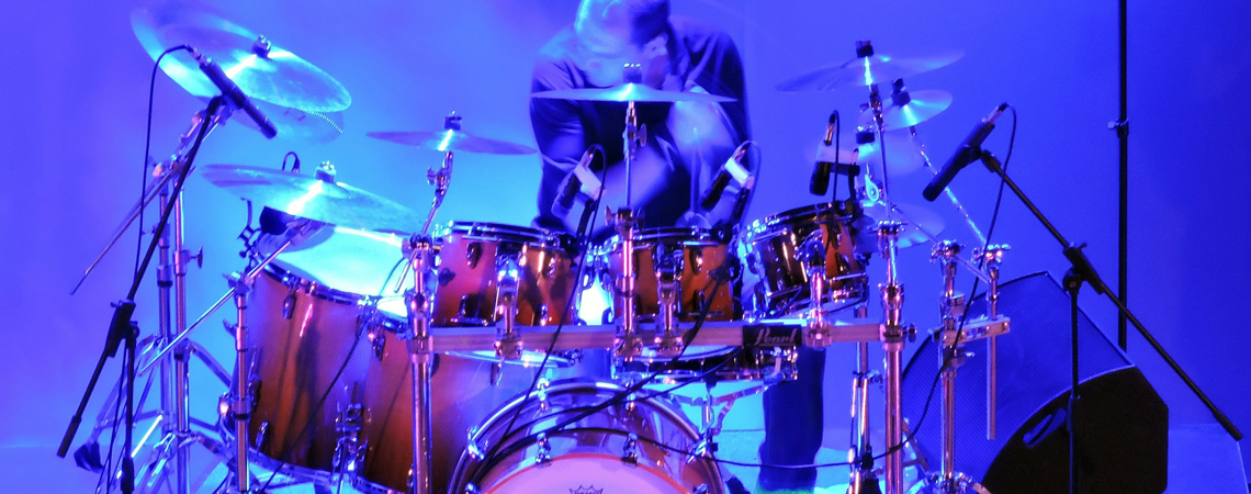 http://neu.musik-aktiv-laer.de/wp-content/uploads/2016/07/drums.jpg