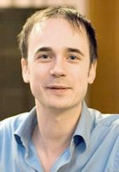 Matthias Reuland